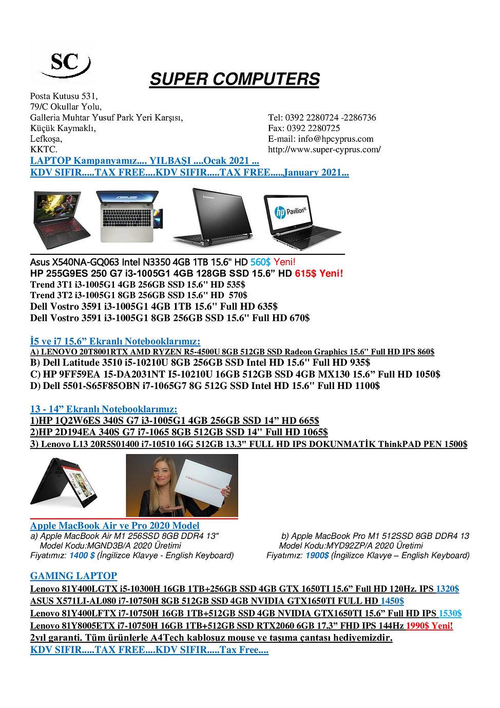 laptop04012021 (1).jpg