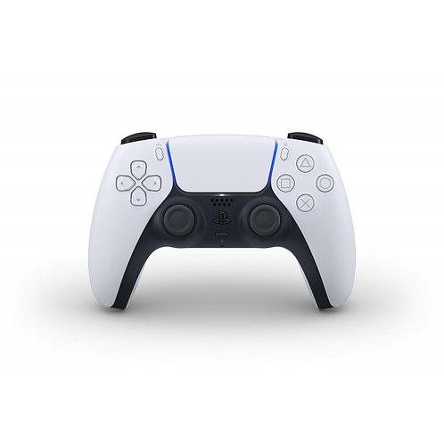 PlayStation 5 Controller - Beyaz