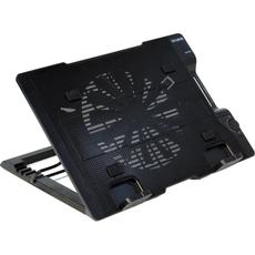 ZALMAN ZM-NS2000 Laptop Cooler