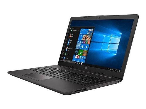"""HP 213W9ES 250 G7 i5-1035G1 8GB 256GB SSD Intel HD 15.6"""" Full HD"""
