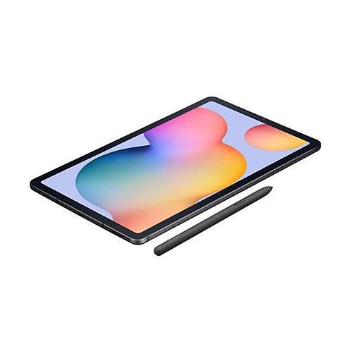 Samsung Tab S6 Lite SM-P600 kalemli