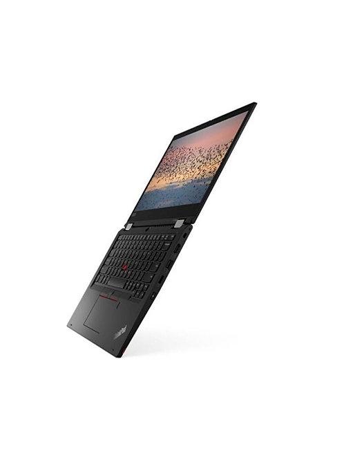 """Lenovo YOGA L13 20R5S01400 i7-10510 16GB 512GB SSD 13.3"""" Full HD IPS"""