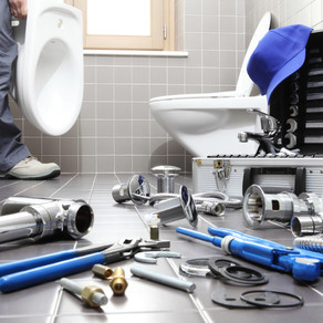 When Should You Change Your Home Plumbing System