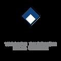 Armine%20Ghevian-Logo%20Master-12-21-18-