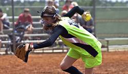Softball Fundraiser_Pitcher