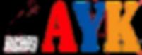 RADIO-AYK-HTML-WEB-LOGO-1.png