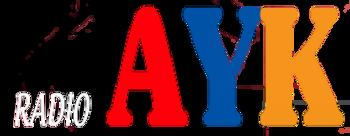 RADIO-AYK