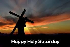 ԶԱՏԻԿ, սուրբ Զատիկ, Յարութիւն Տեառն մերոյ Յիսուսի Քրիստոսի