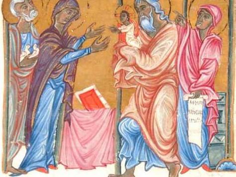 Կիրակնօրեայ Խօսքը. «Կեանքն Անո՛վ Էր, Եւ Կեանքը Լո՛յսն Էր Մարդերուն»…