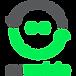 selo-cinza-verde.png