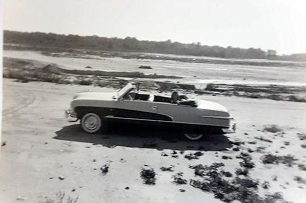 1955 Wampum.jpg