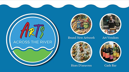 Arts Across the River.jpg
