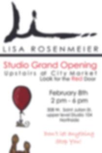 Grand Opening of Studio info.jpg