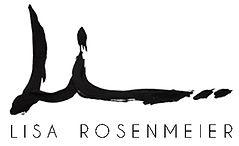 Lisa Rosenmeier LOGO revision.jpg
