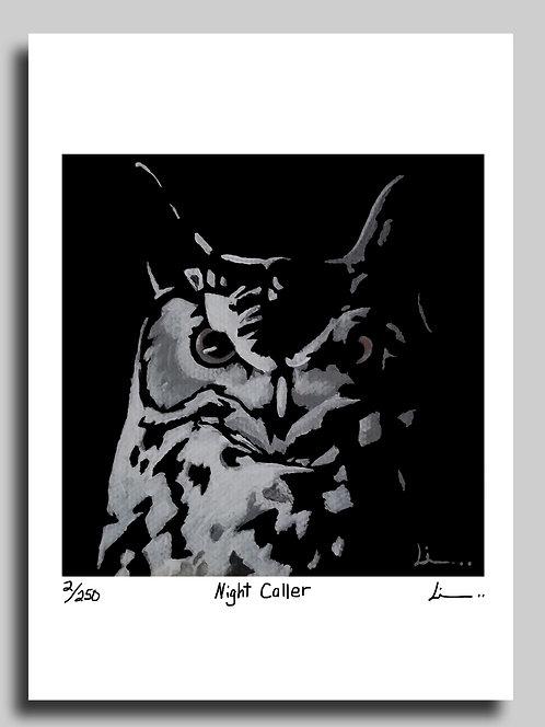 Night Caller