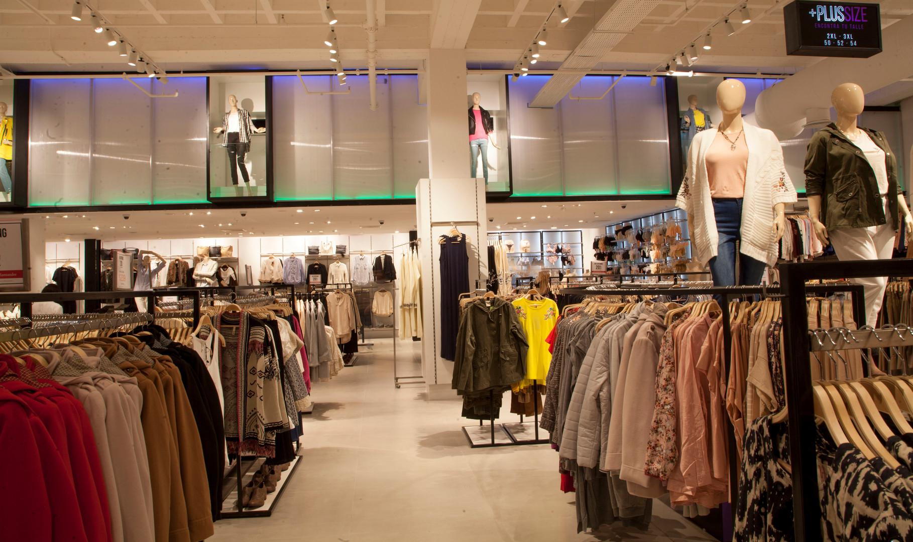 BigOpening MVD Shopping_34.jpg