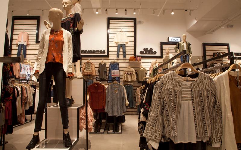 BigOpening MVD Shopping_15.jpg