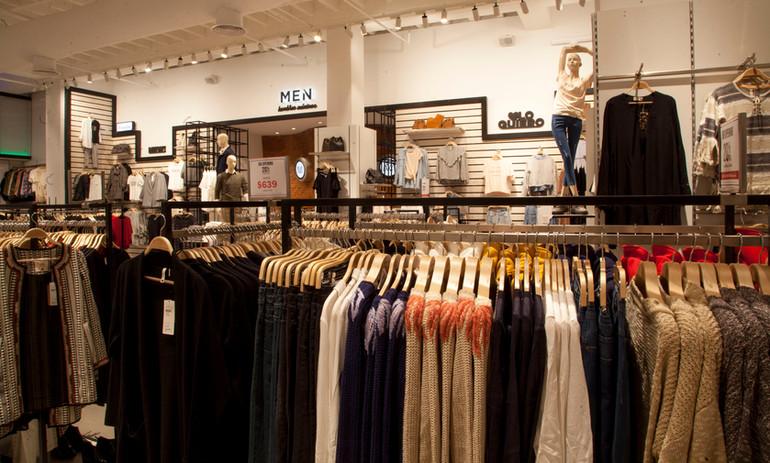 BigOpening MVD Shopping_18.jpg