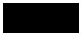 Logo-Casa-de-las-telas-web.png
