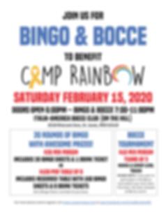 Bingo_Bocce_Flyer (1).png