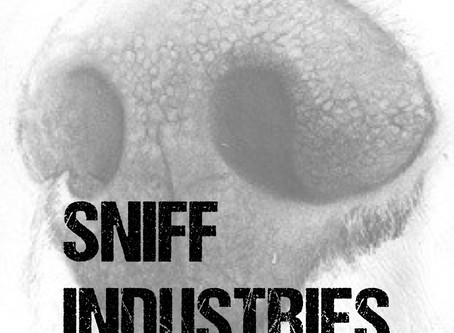 Welcome to Sniff Industries
