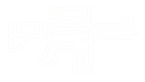 gun_edited.png