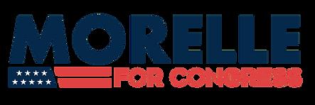 jmfc logo 2020 v2.png