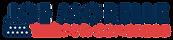 jmfc logo 2020.png