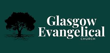 logo for website header (1).png