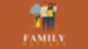 Family matters large brown logo.png