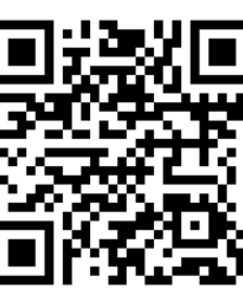 GEC rightnow MEDIA QR.png