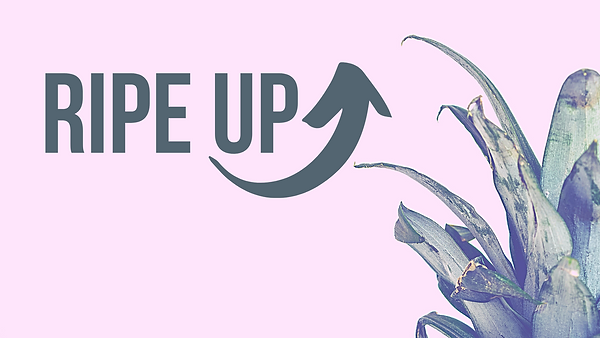 RIPE UP (2).png