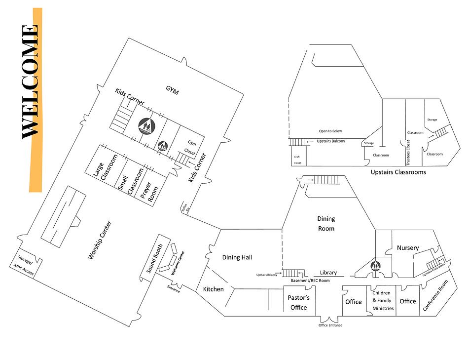 GEC MAP BROCHURE (1).png