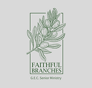 Faithful Branches plain senior m..png