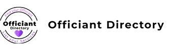 officiant-directory-logo.jpg