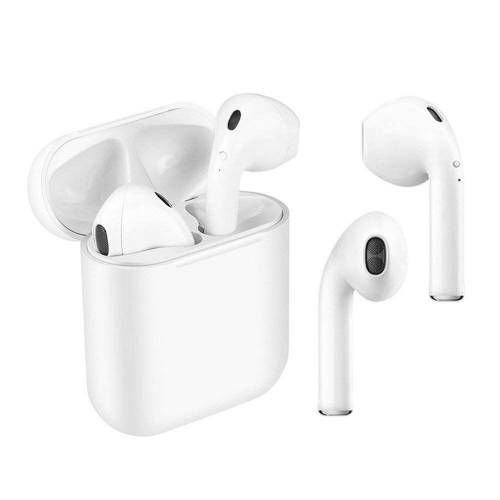 i8s TWS MİNİ Kablosuz Bluetooth Kulakiçi Kulaklık