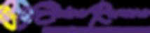 logo_Elaine_const._TERAPIAS_-_cópia.png