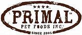 primal logo_edited.jpg