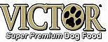 victor logo 3.jpg