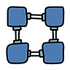 icons8-blockchain-technology-96.png