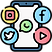 001-social-media.png