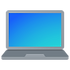 icons8-laptop-96.png