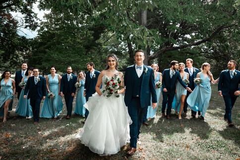 Chicago Wedding Photographer | Wedding Photographer | www.nicolesivekweddings.com