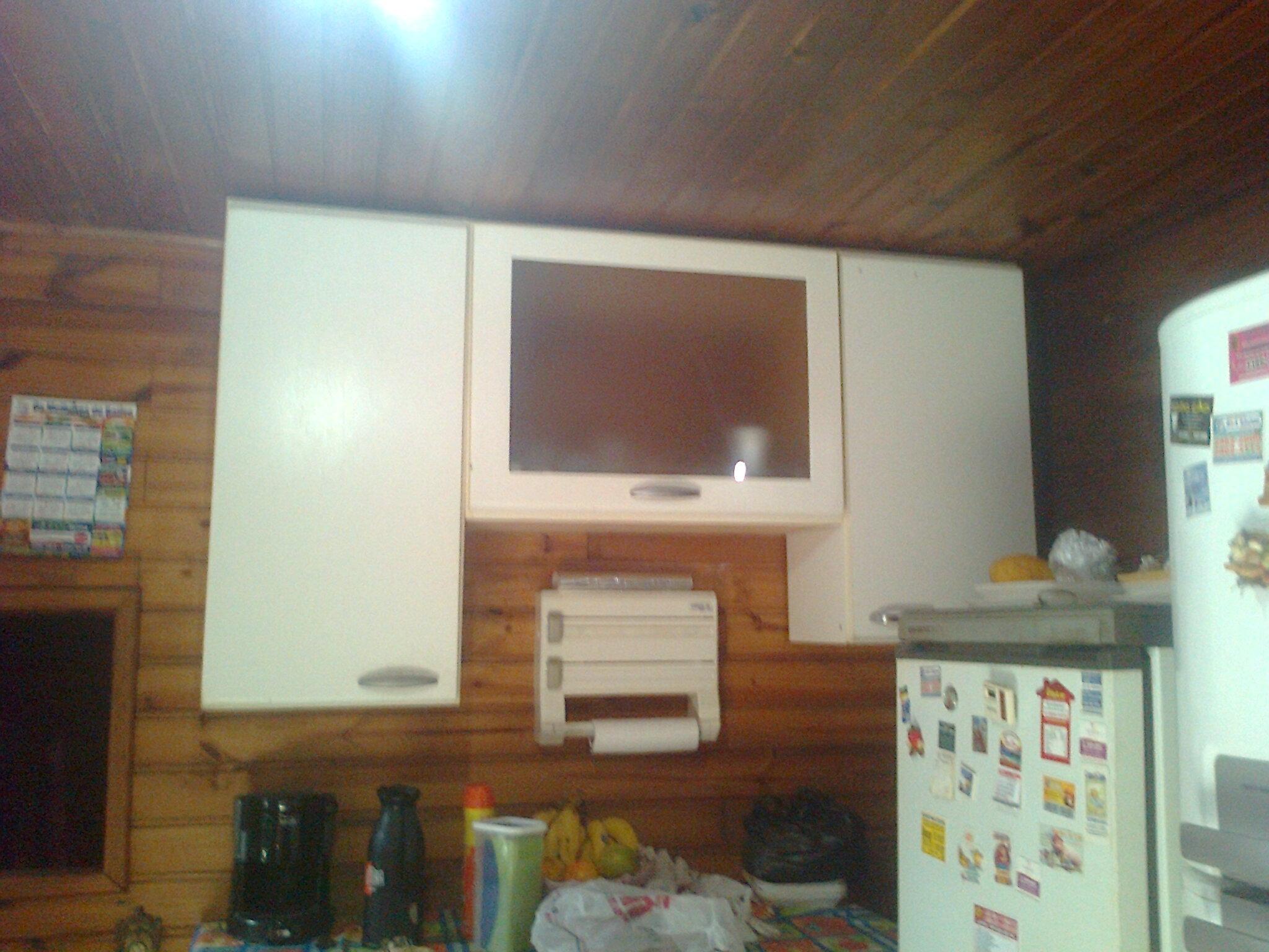 Cozinha_-_Mais_armários