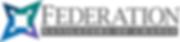 Main Logo (resampled 1200 x 630).png