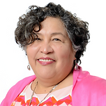 KEYNOTE - Sylvia Puente Photo.png