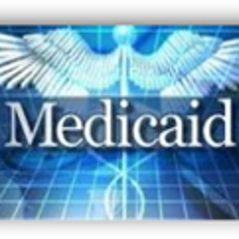 Essentials of Medicaid