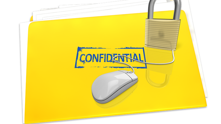 Confidentiality and Professional Boundaries