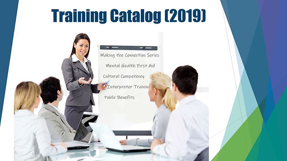 Training Catalog 2019.JPG