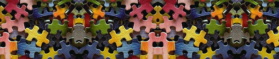 Puzzle Pieces.jpg